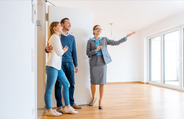 Diagnostics immobiliers lors de la location